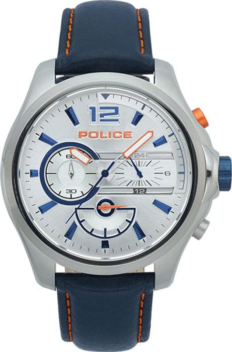 Часы Police мужские цена