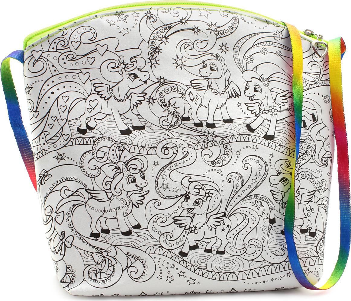 советская российская раскраска распечатать сумка редко экспериментирует внешностью