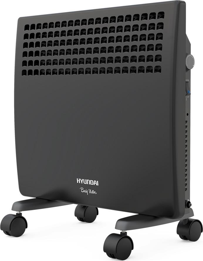 Конвектор Hyundai H-HV21-10-UI661 цена и фото