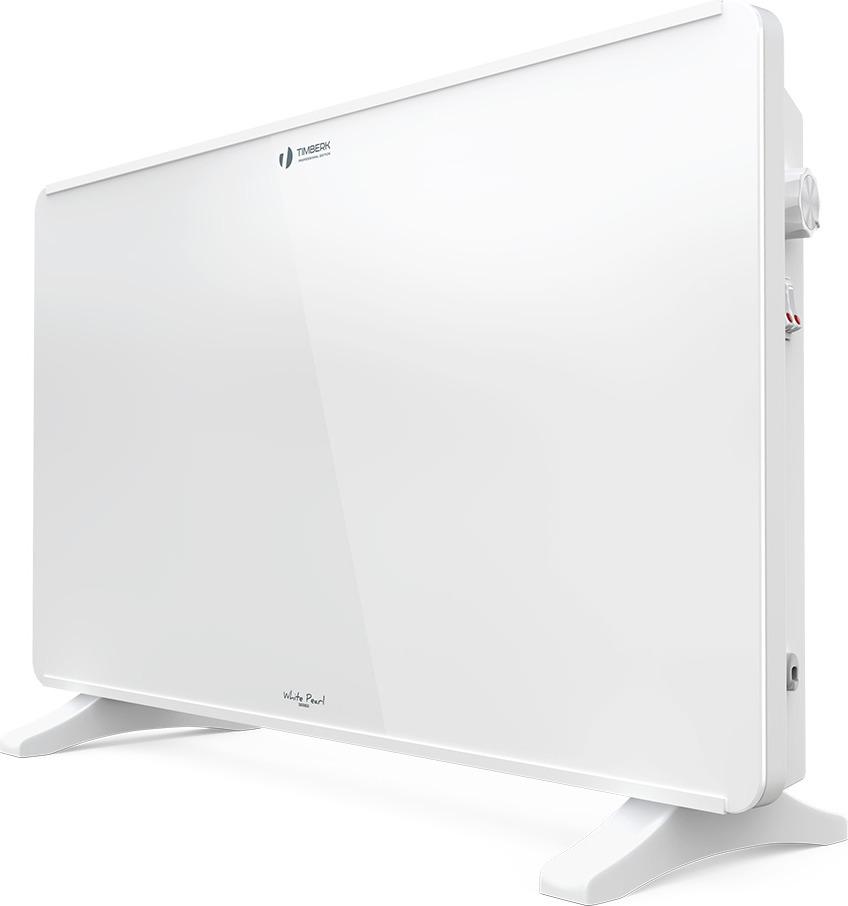 Конвектор Timberk TEC.PF9N DG 1000 IN, White
