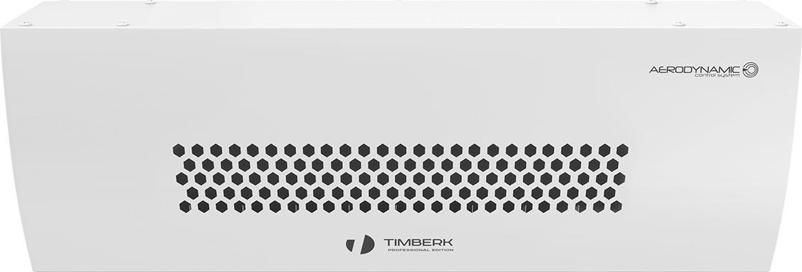 Тепловая завеса Timberk THC WS2 2,5M AERO, White