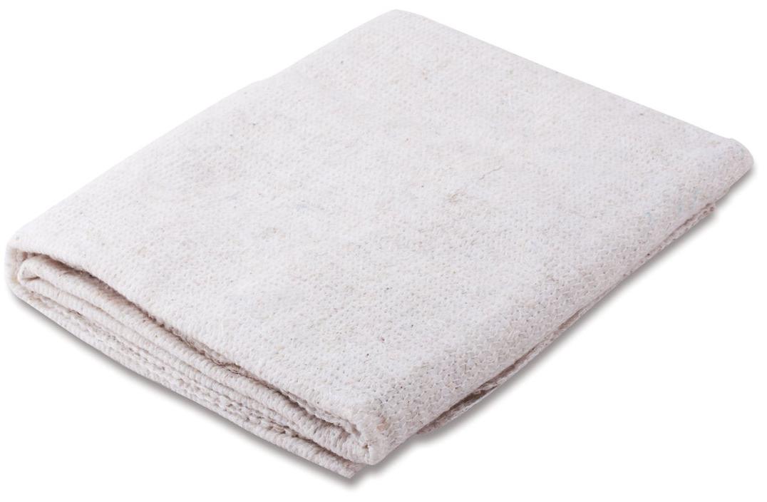 Тряпка Лайма, для мытья пола, 60 х 80 см, 5 шт тряпка для мытья пола ирбис из микрофибры 500 х 600 мм 1 шт
