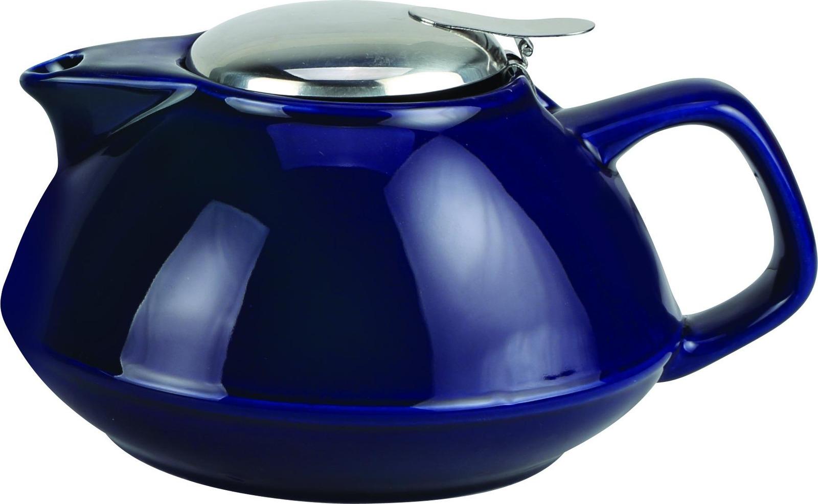 лучшая цена Чайник заварочный Elrington