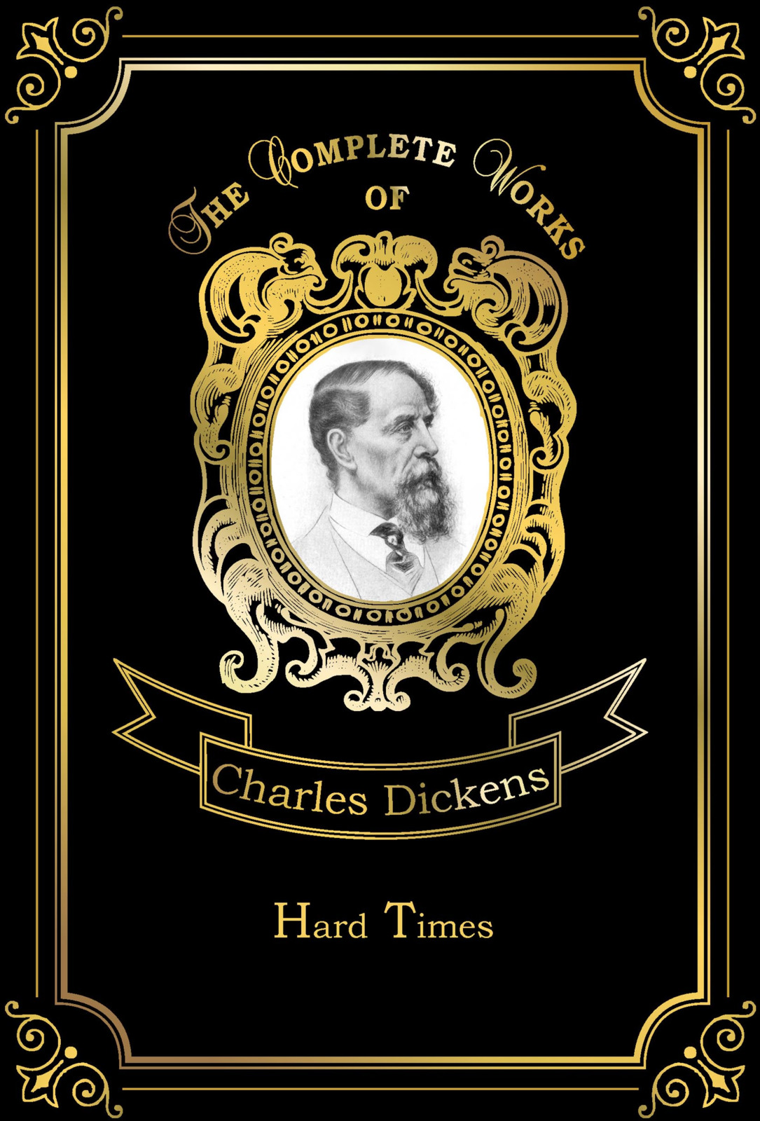 Charles Dickens Hard Times louisa heaton a father this christmas