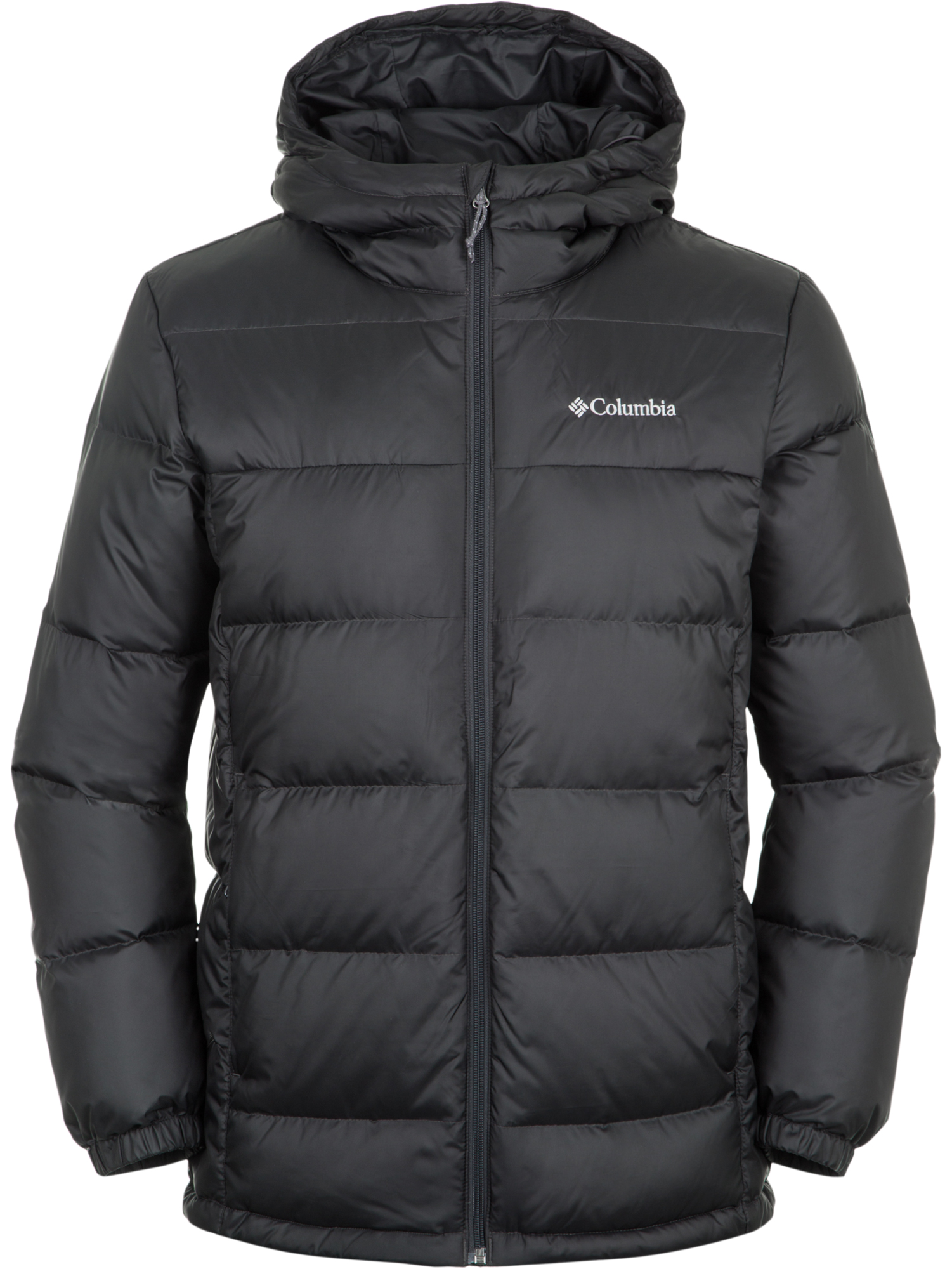 Пуховик Columbia Shelldrake Point Men's Down Jacket