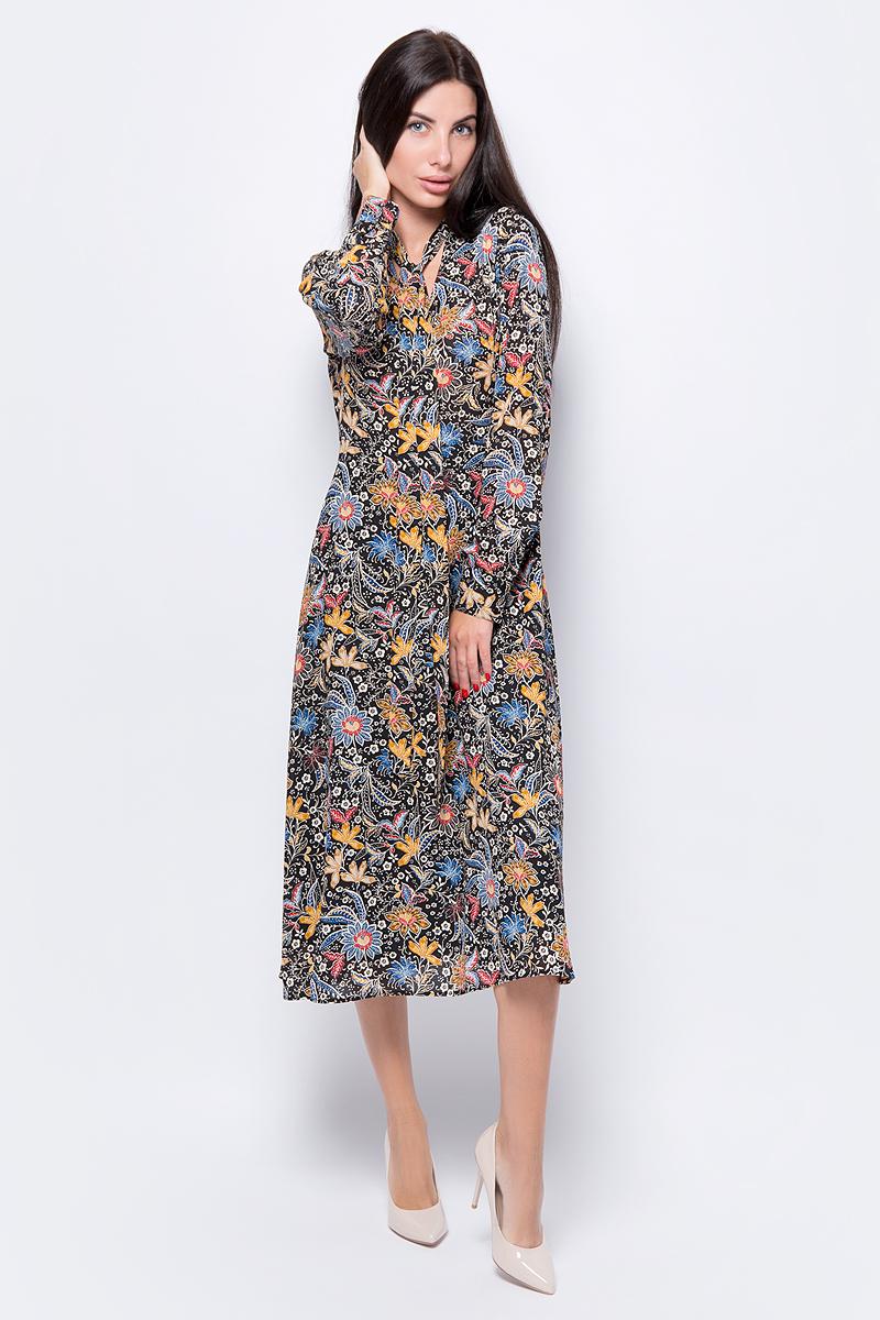 Платье adL все цены