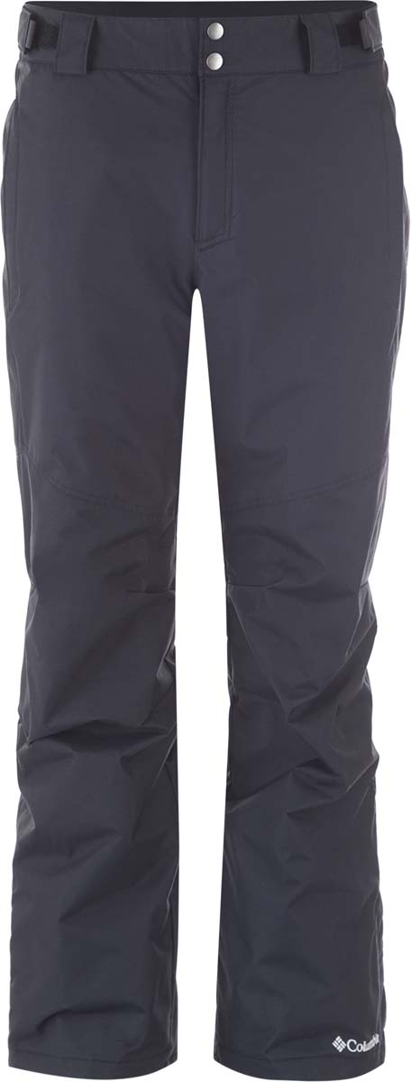 Брюки Columbia брюки горнолыжные женские columbia bugaboo цвет красный 1473621 653 размер m 46