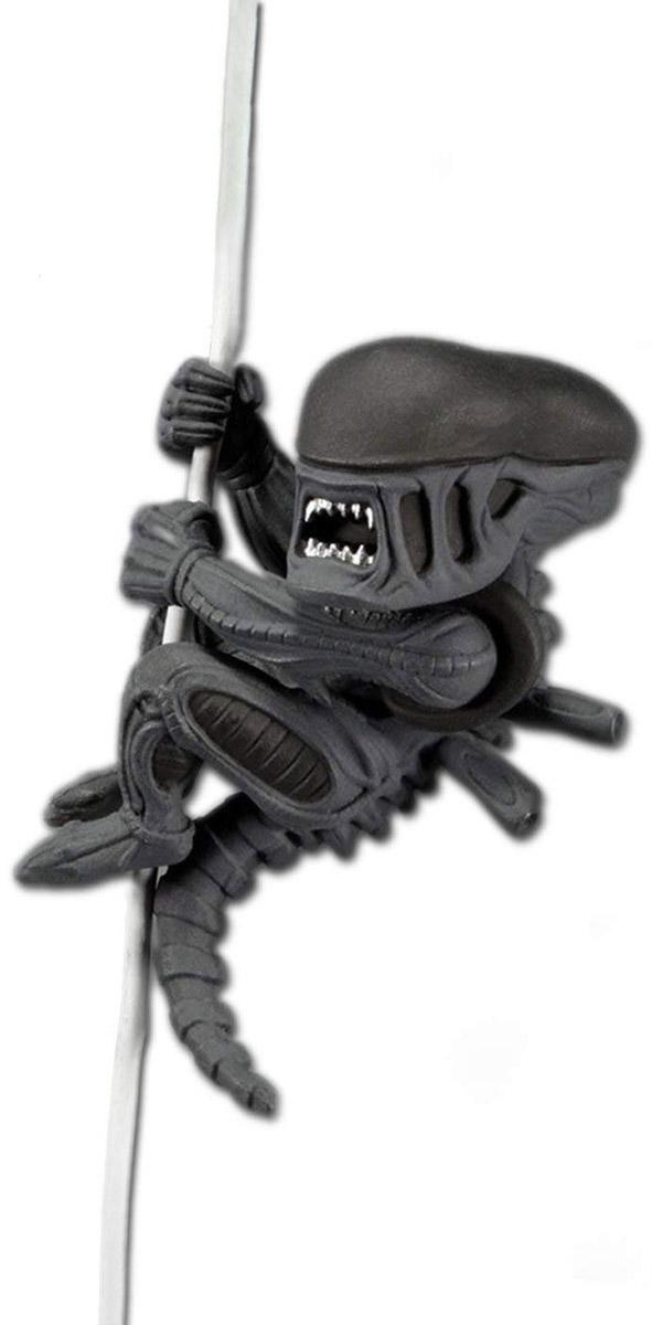 Neca Фигурка Scalers Mini Figures 2 Wave 1 Alien neca фигурка scalers mini figures 2 wave 1 predator