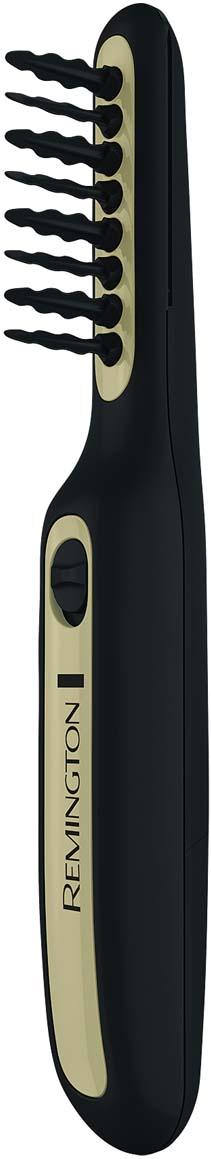 Электрическая расческа детанглер Remington DT7435 Tangled 2 Smooth