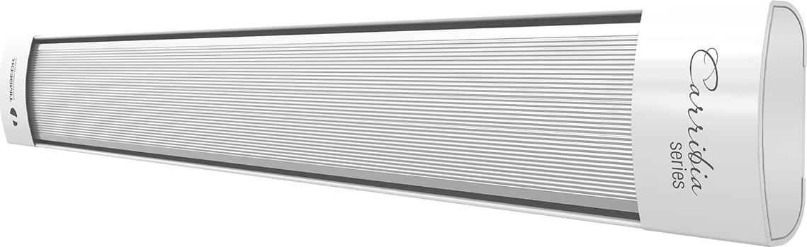 Инфракрасный обогреватель Timberk TCH A5 1500, Gray White все цены