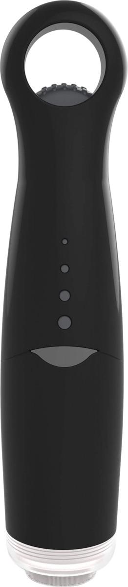 Вакуумный упаковщик Gemlux, GL-HS-11, черный вакуумный упаковщик steba vk 5