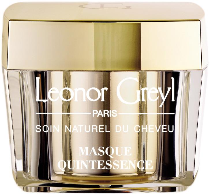 Маска для волос Leonor Greyl Квинтэссенция, 200 мл leonor greyl восстанавливающий шампунь shampooing reviviscence 200 мл