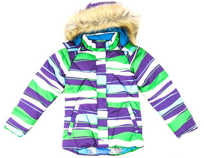 Куртка Kuoma