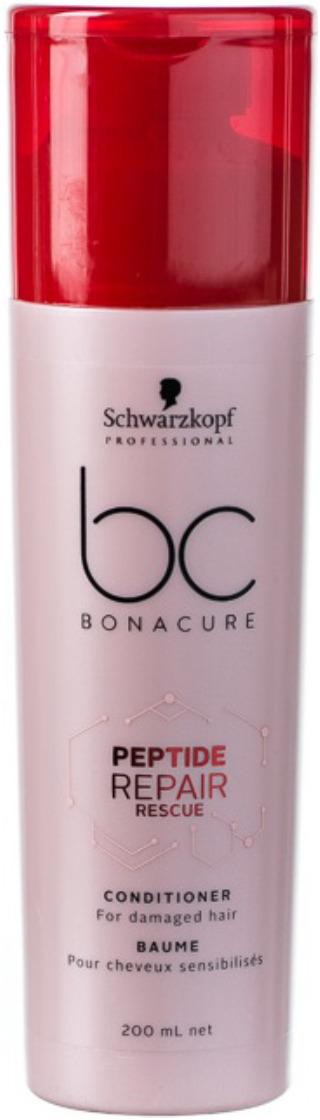 Кондиционер интенсивный Schwarzkopf Professional Bonacure