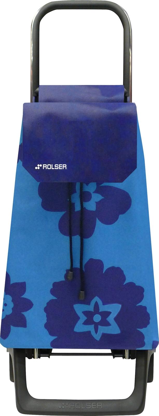 Сумка-тележка Rolser