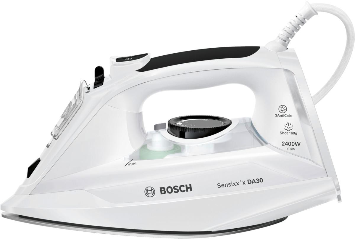 Утюг Bosch TDA3024050
