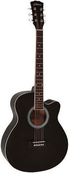 Elitaro-E4040EQ-Black-yelektro-akusticheskaya-gitara-150945820