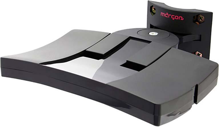 Антенна для цифрового ТВ Funke Combo 5.1, 500900010, комбинированная, Black