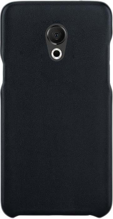 Чехол G-Case Slim Premium для Meizu 15 Lite, Black g case slim premium чехол для meizu m6 black