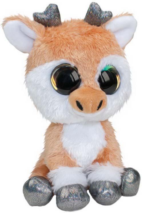 Мягкая игрушка Lumo