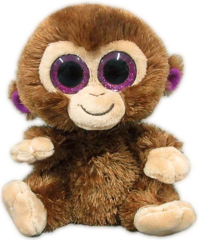 Мягкая игрушка Teddy