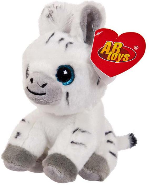 Мягкая игрушка Abtoys