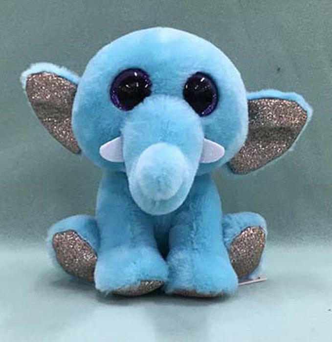цена Мягкая игрушка Teddy