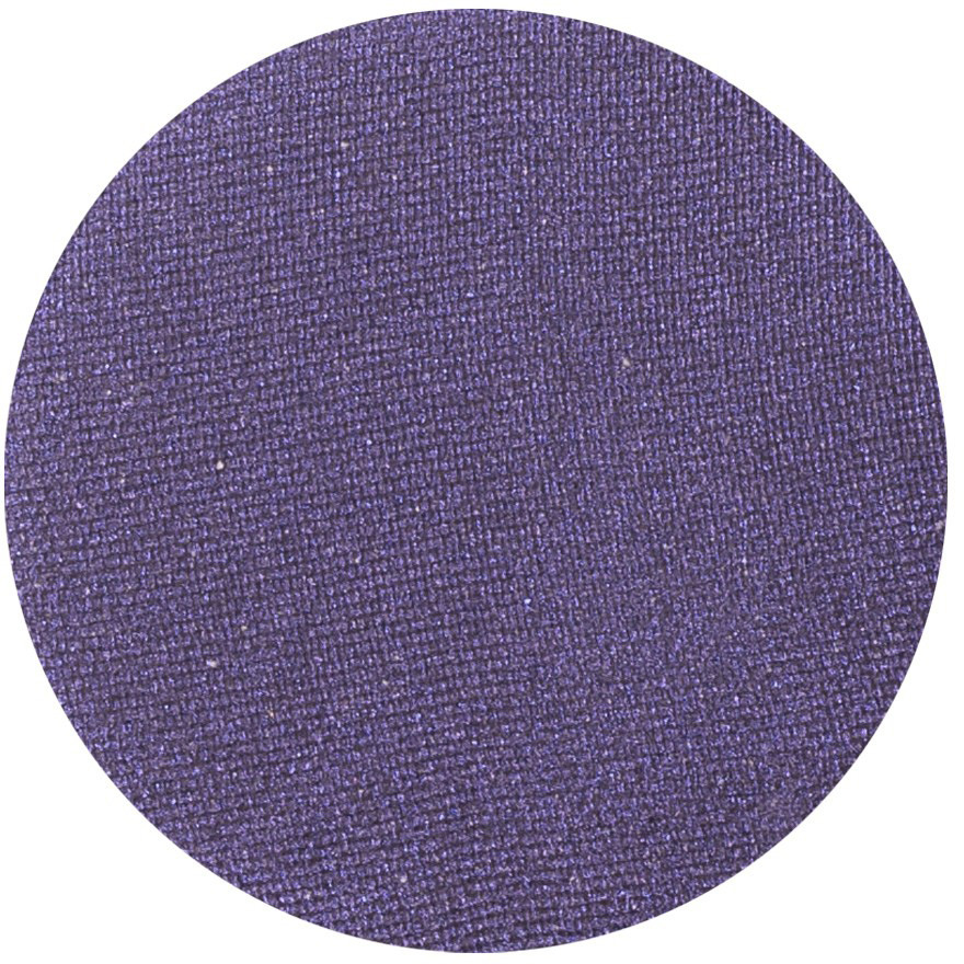 Тени для век Limoni Eye-Shadow, тон 81, 2 г97318Тени для век Eye Shadows от LIMONI Professional с ультратонкой текстурой микрочастиц обеспечивают равномерное распределение. Разнообразие фактур матовых, сатиновых, мерцающих теней позволяет создать неповторимый образ и стиль. Насыщенная цветовая палитра от прозрачно-нюдовых до глубоких и ярких оттенков теней соответствует самым высоким требованиям визажистов и любителей макияжа. Тени для век LIMONI представлены в металлических ячейках диаметром 27 мм, прозрачный блистер надежно защелкивается, и благодаря компактным размерам без труда поместится в любую косметичку. Моно-формат Eye Shadows от LIMONI позволяет создать собственную палитру теней, используя магнитные пеналы LIMONI Magic Box на 2, 3, 5 и 40 оттенков.