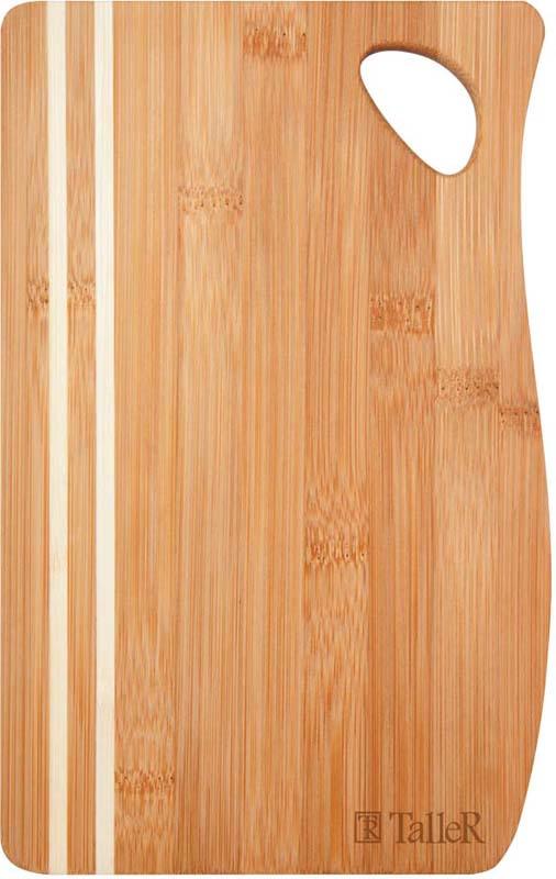 Набор разделочных досок Taller, 3 шт. TR-2213 набор сундучков roura decoracion 26 х 20 х 15 см 2 шт 34791