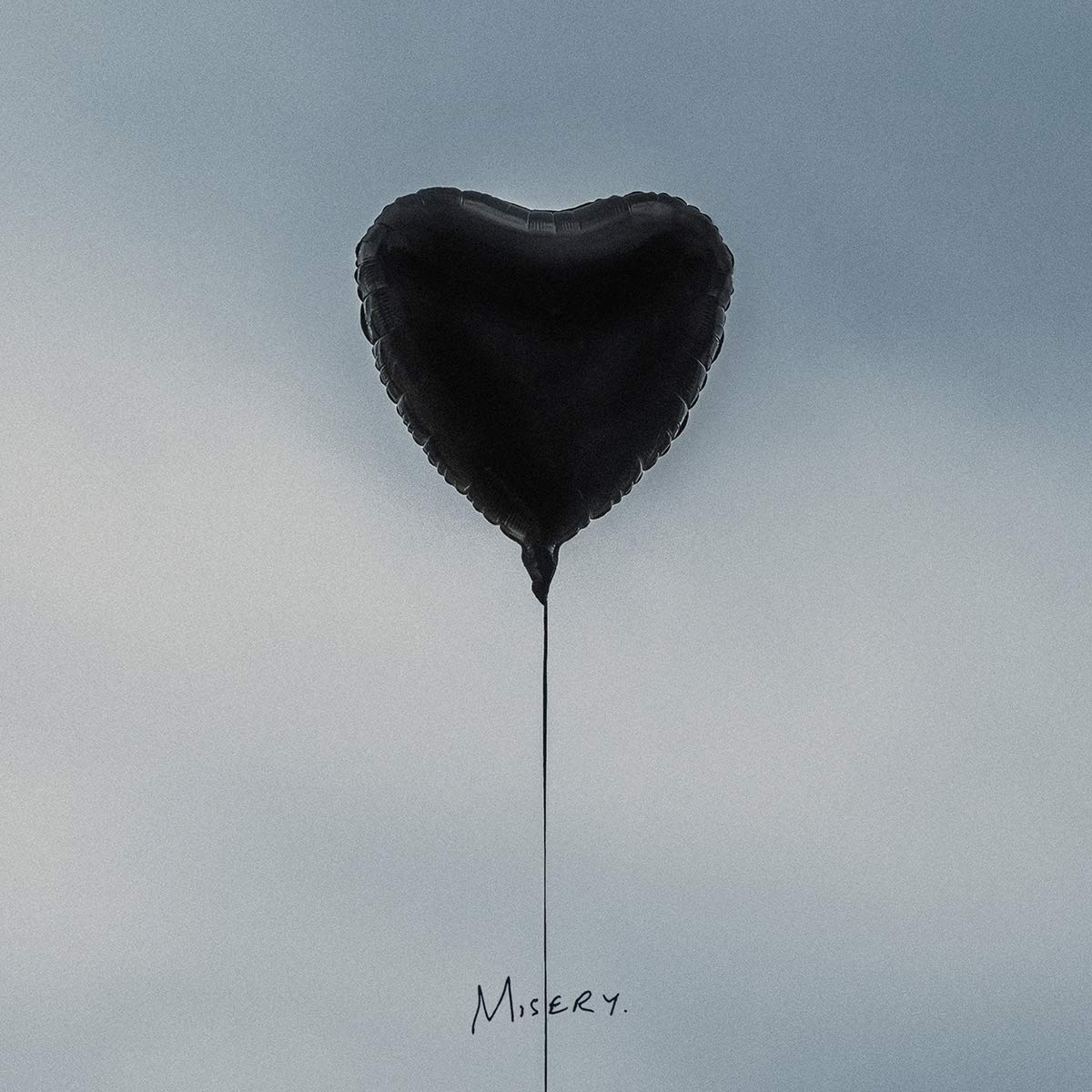 The Amity Affliction The Amity Affliction. Misery (LP) футболка affliction affliction af405emohy57