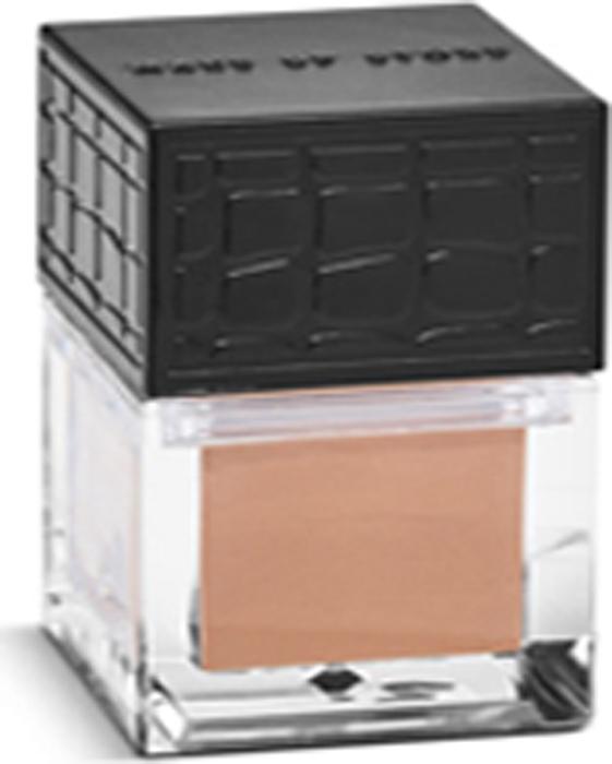 Помада для бровей Make Up Store Brow Pomade, оттенок №697, 3,5 мл недорого