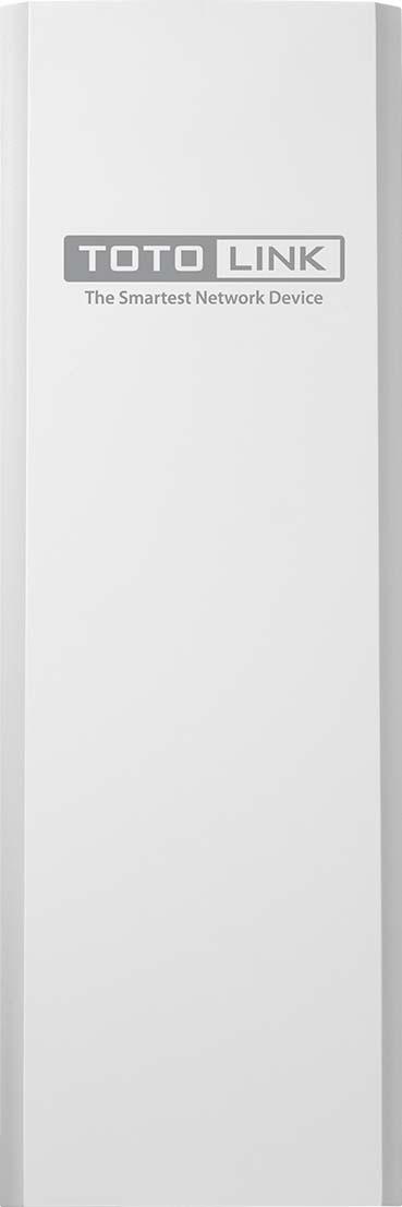 Точка доступа Totolink CP900, цвет: белый