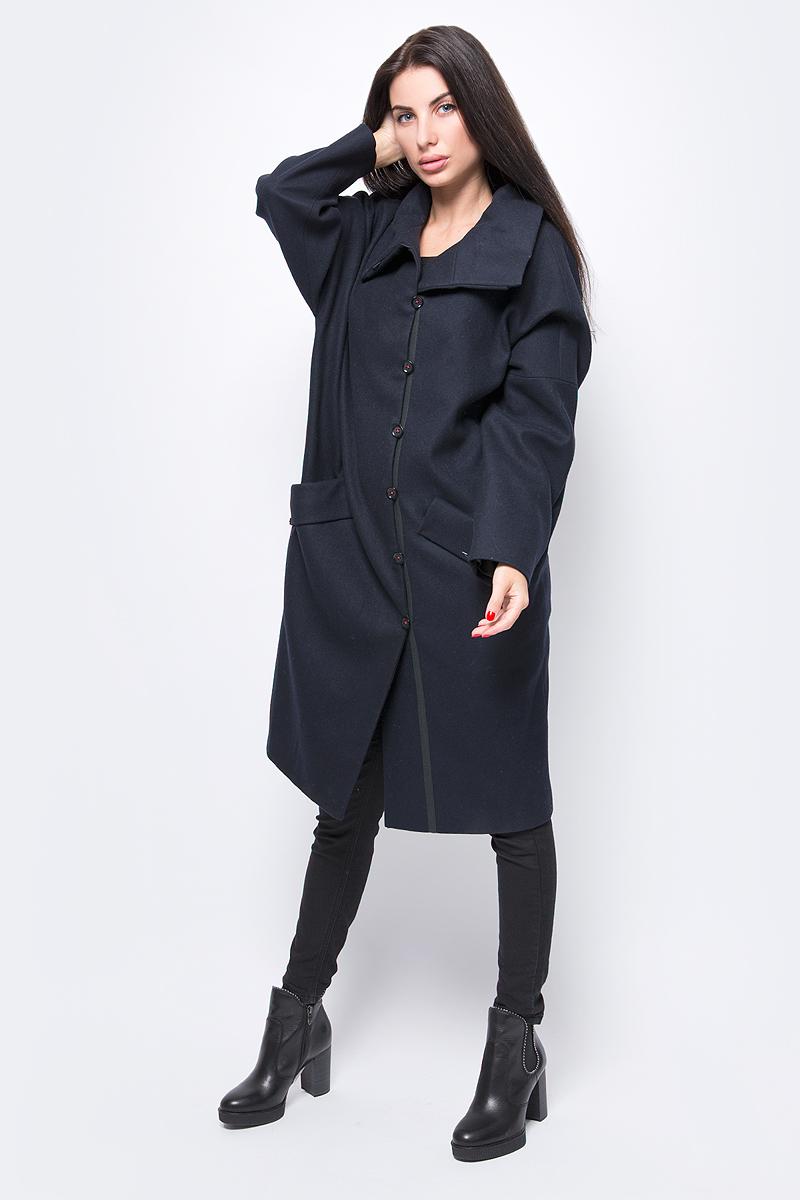 Пальто Gamelia цена 2017