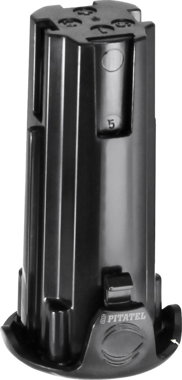 Аккумулятор для инструмента Pitatel для HITACHI. TSB-030-HIT3.6-15L аккумулятор для камеры pitatel seb pv705