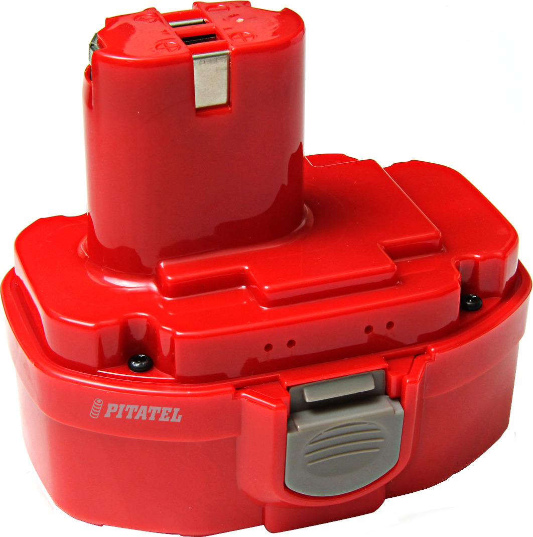 Аккумулятор для инструмента Pitatel для MAKITA. TSB-033-MAK18A-33M батарея аккумуляторная pitatel tsb 033 mak18a 15c