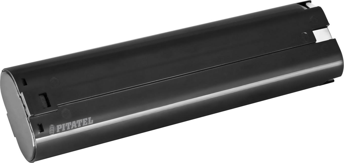 Аккумулятор для инструмента Pitatel для MAKITA. TSB-038-MAK96Stick-13C аккумулятор для телефона pitatel seb tp214