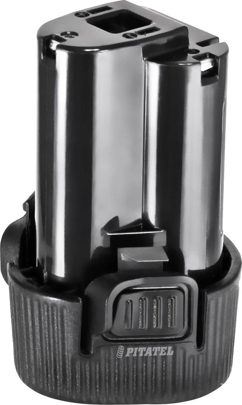 Аккумулятор для инструмента Pitatel для MAKITA. TSB-040-MAK10-15L аккумулятор для инструмента pitatel для makita tsb 034 mak14a 33m