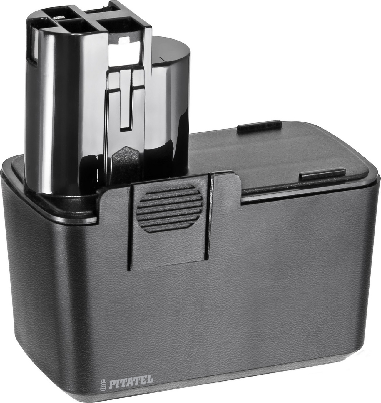 Аккумулятор для инструмента Pitatel для BOSCH. TSB-047-BOS96B-13C 607 2015
