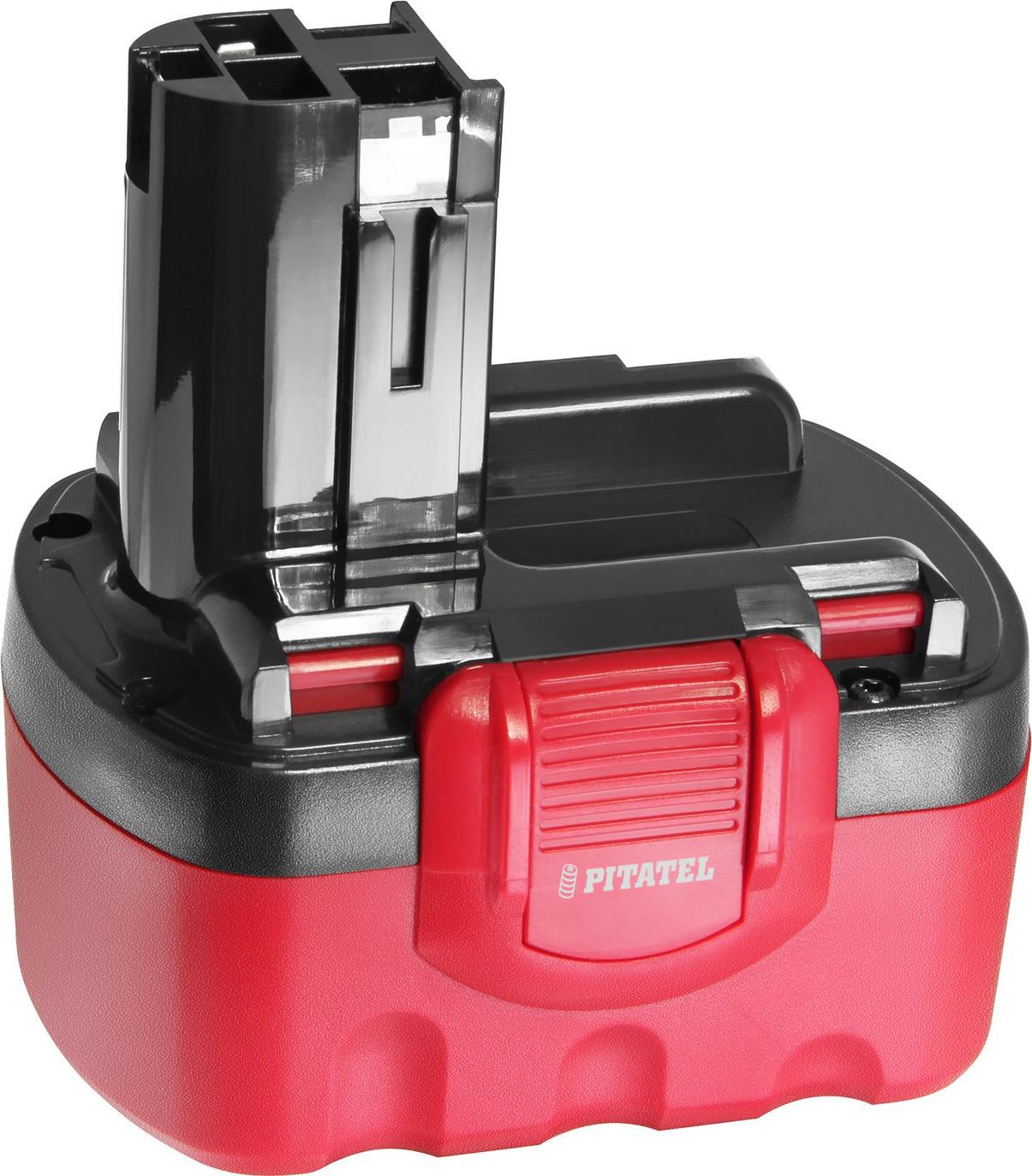 Аккумулятор для инструмента Pitatel для BOSCH. TSB-050-BOS14A-21M