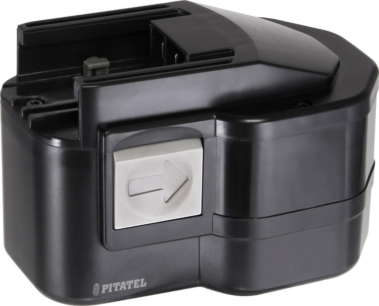 Аккумулятор для инструмента Pitatel для AEG. TSB-104-AE(G)12-21M аккумулятор для инструмента pitatel для aeg tsb 228 ae g 18 15l