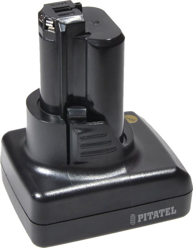Аккумулятор для инструмента Pitatel для BOSCH. TSB-193-BOS12D-30L батарея аккумуляторная для инструмента pitatel для bosch 2607336780 4 0ah 10 8v