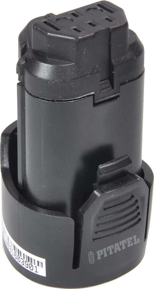 Аккумулятор для инструмента Pitatel для AEG. TSB-217-AE(G)12C-20L цена