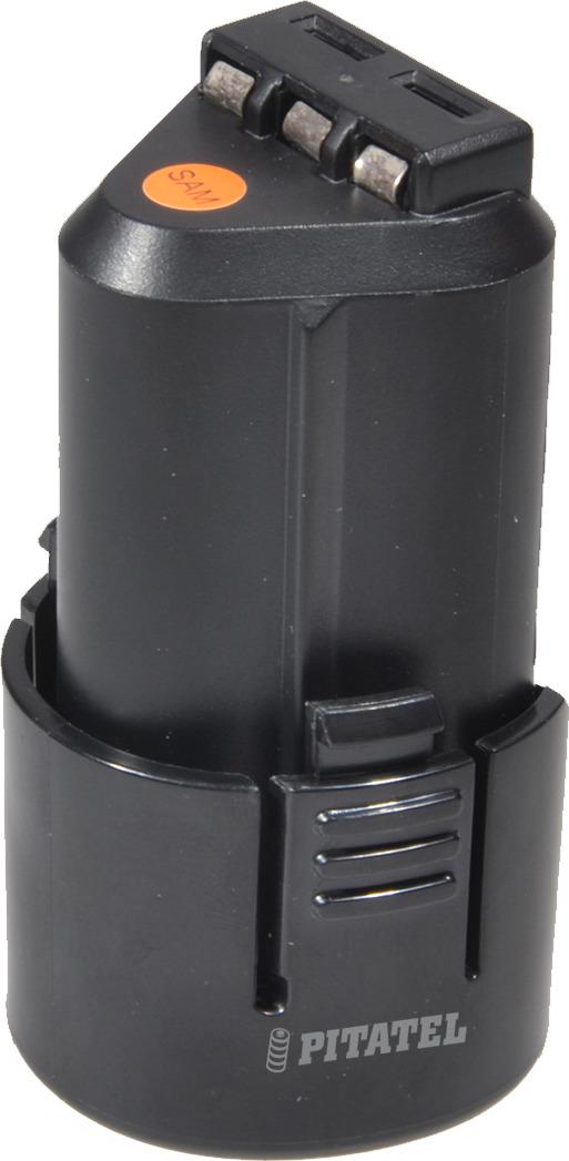 Аккумулятор для инструмента Pitatel для RYOBI. TSB-219-RYO10-20L сверло ryobi rak07sb