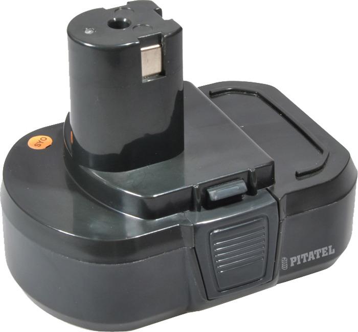 Аккумулятор для инструмента Pitatel для RYOBI. TSB-221-RYO14C-20L сверло ryobi rak07sb