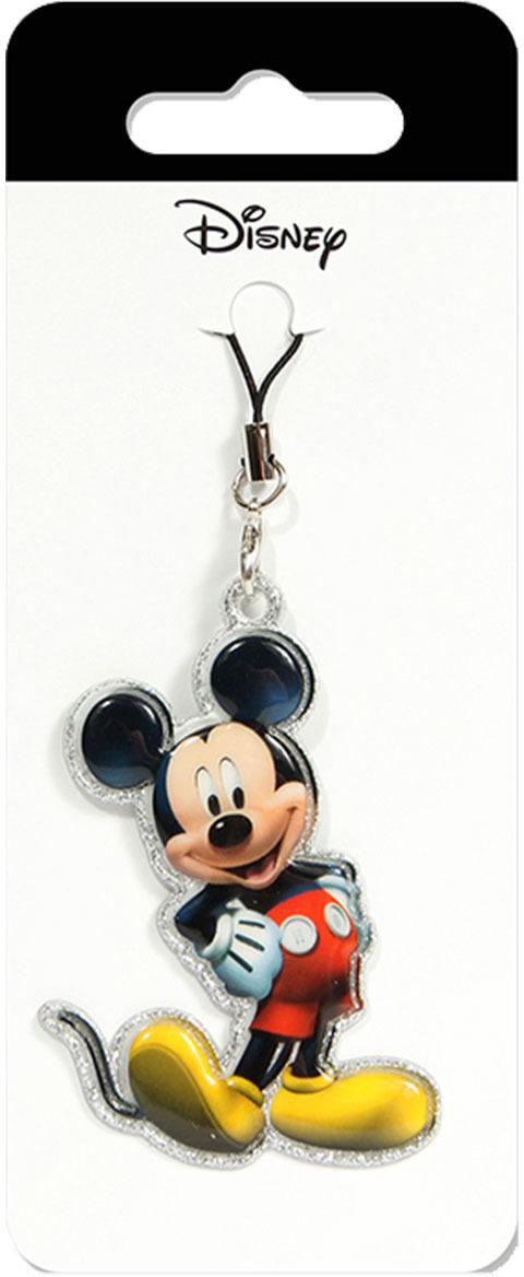 Брелок-игрушка Disney