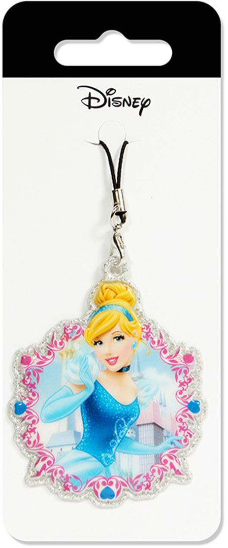 Брелок-игрушка Disney Лукас. Золушка цена