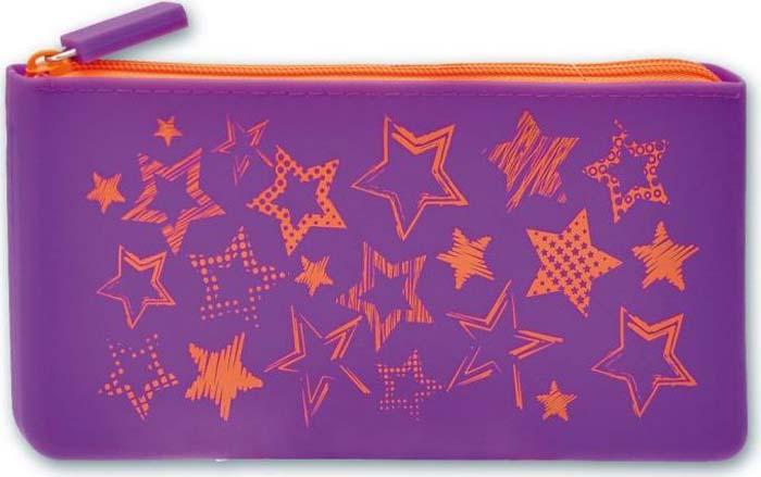 Звезды на молнии все цены