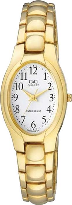 Наручные часы Q&Q женские купить часы наручные мужские q
