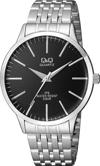 Часы Q&Q, Q & Q мужские цены