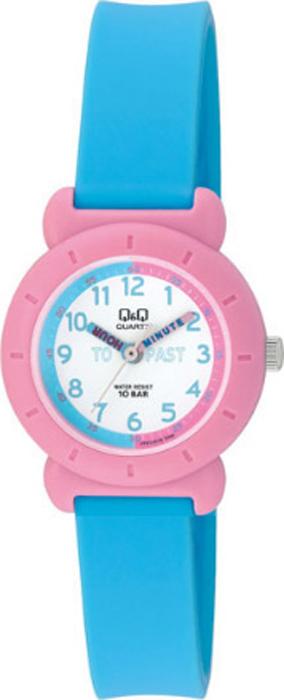 Наручные часы Q&Q купить часы наручные мужские q